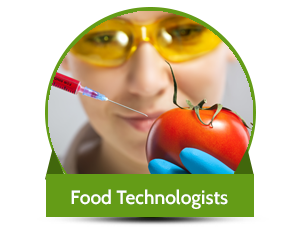 foodtechnew